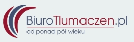 tłumaczenia dla firm www.biurotlumaczen.pl