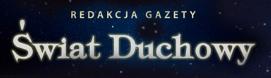 www.swiatduchowy.pl